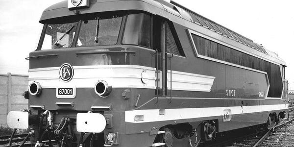 csm_BB-67000-SNCF-BB-67001-LOCOMOTIVE-DIESEL_001_f2111ee8c3.jpg